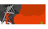 AK_Logo_trans_200